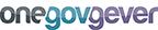 edk-plattform Logo
